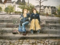 Köln, 2003, von Katharina M. Ratjen