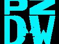 PZDW LogoHP